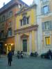 S.Machuti - Serliana window!